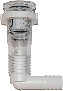 Best jacuzzi air control valve Reviews