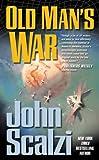 Bargain eBook - Old Man s War
