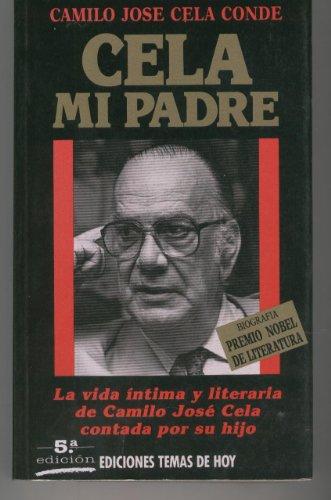 From lost to the river (Colección Hombres de hoy)