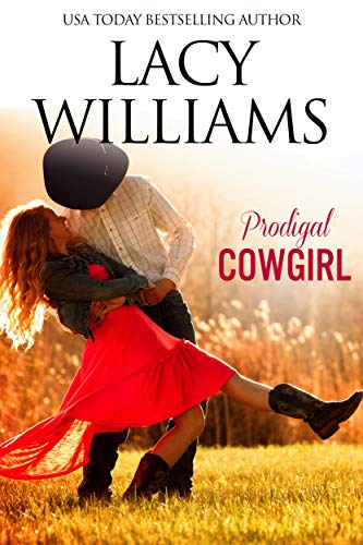 Easy You Simply Klick Prodigal Cowgirl A Contemporary Cowboy Romance Heart Of Oklahoma Book 8 Download Link On This Page And Will Be Directed