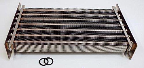 Vaillant 064952 Wärmetauscher