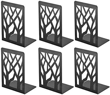 Book Ends Bookends Book Ends for Shelves Bookends for Shelves Bookend Book Ends for Heavy Books product image
