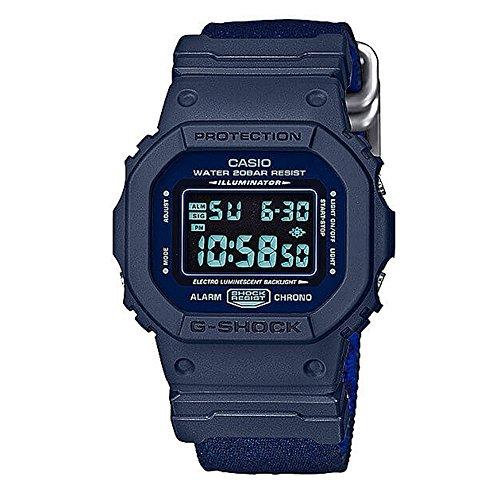 Casio G-Shock DW5600LU-2