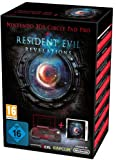 Resident Evil: Revelations con Botón Deslizante Pro
