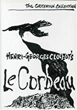 Best le corbeau dvd Reviews