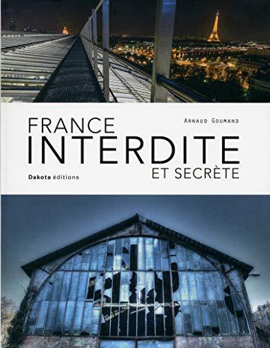 France interdite et secrète