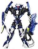 Transformers Go! - G18 Hunter Soundwave