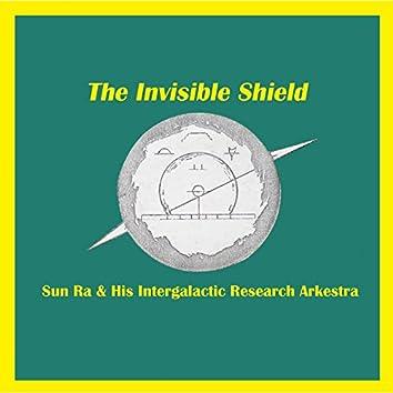 The Invisible Shield