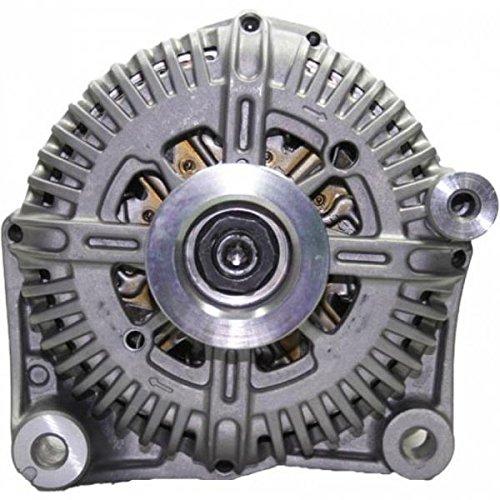 Lichtmaschine Guttels 60411(Bosch: 0986080350–delco-remy: dra0138, dra0138x–VALEO: 437450, 439485, tg17C010, tg17C011)