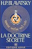 La doctrine secrète, tome 6 - Miscellanées