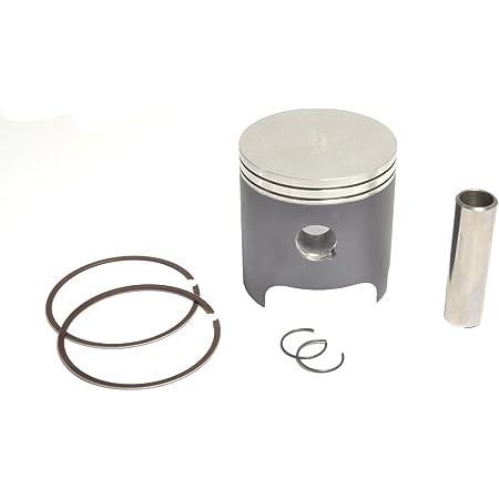 Athena S4C05800002A 57.94mm Cast-Lite Piston Kit