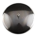 Northern Brewer - Titan Stainless Steel Universal False Bottom for All Grain Brewing (15 Inch)