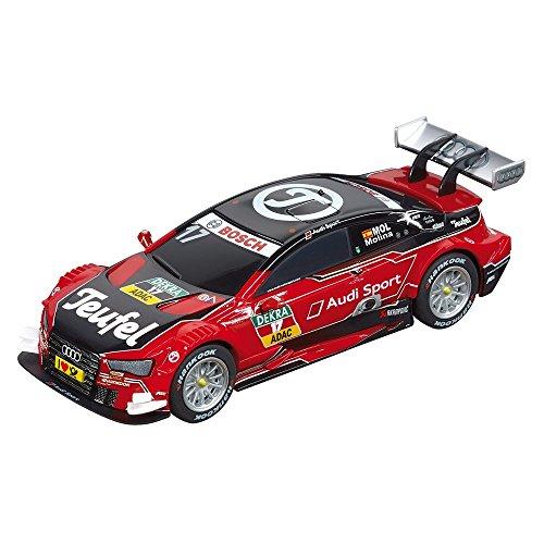 Carrera 20041397 Cars
