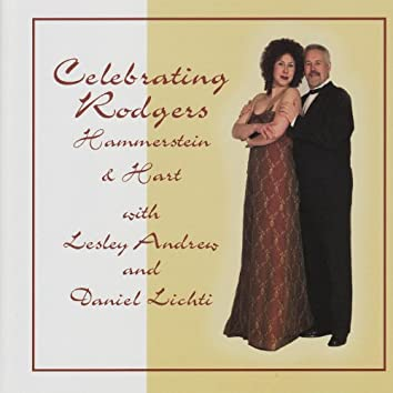 Celebrating Rodgers, Hammerstein & Hart