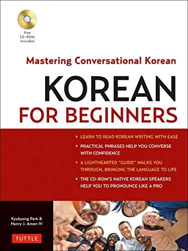 Top 12 korean grammar in use intermediate for 2020