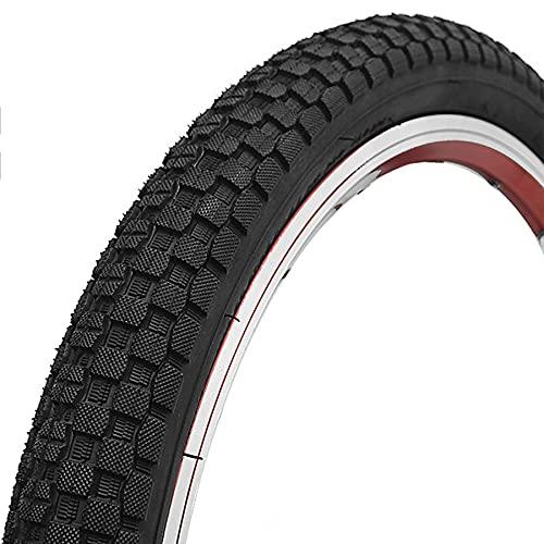 LDFANG 20 * 2.125/2.35 Neumático de Bicicleta Bicicleta de montaña Escalada Todoterreno K905 Neumáticos de Bicicleta