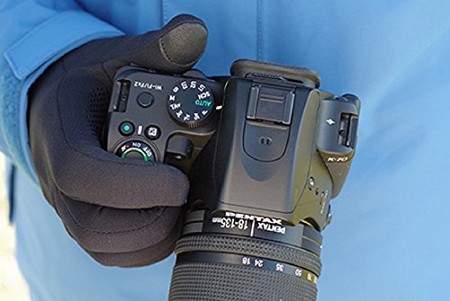 Pentax K-70 Kit Test - 10