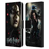 Offizielle Harry Potter Bellatrix Lestrange Deathly Hallows