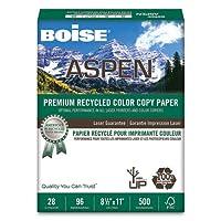 casacc2811–Boise ASPENコピー用紙