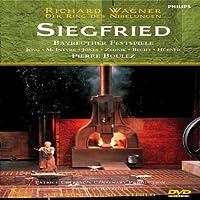 Siegfried [DVD] [Import]