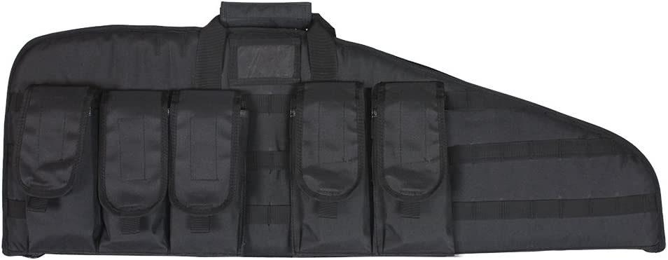 Fox Outdoor Popular supreme product Products 2 Advanced Rifle Case Assault