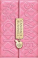 Summer and the City (Carrie Diaries, 2)