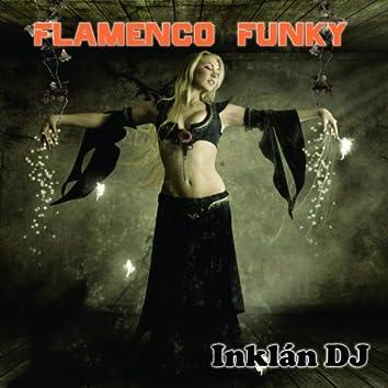 Flamenco Funky