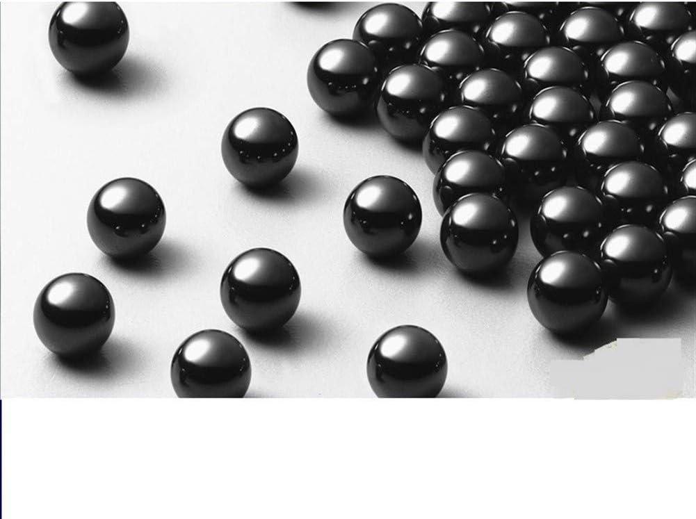 TMP1105 1 PC Si3N4 Super intense SALE Loose Ceramic 19.844 Max 75% OFF Balls 20.637 20 22 19.05