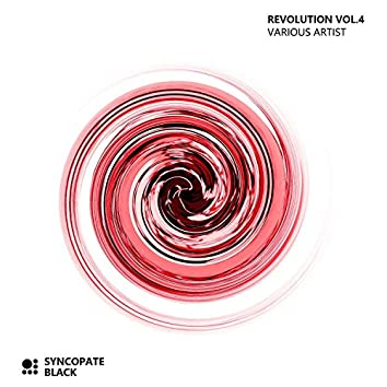 Revolution Vol. 4