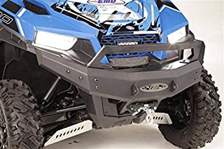 2016 Polaris General 1000 EPS Front Brush Guard with Winch Mount By EMP 13234