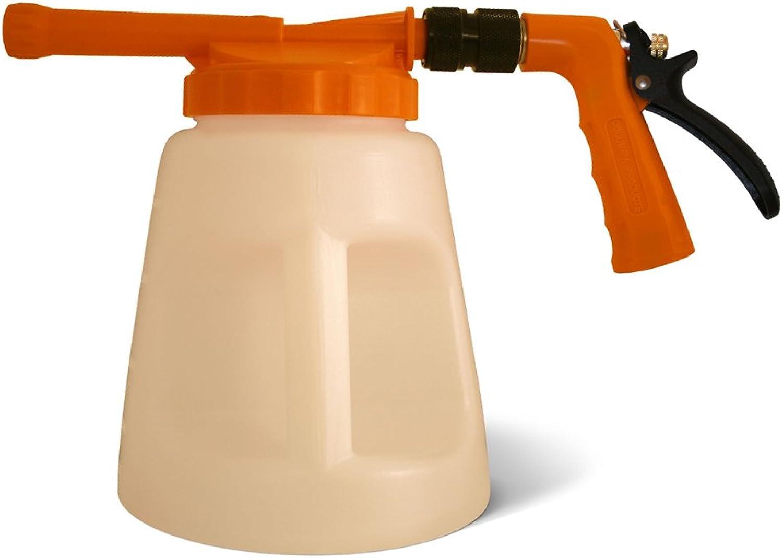 UltraSource Industrial Foam Wash Gun, 0.75 Gallon