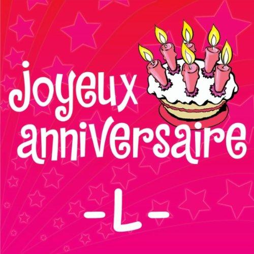 Joyeux Anniversaire Lucie De Joyeux Anniversaire Sur Amazon Music