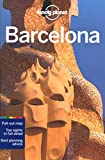 Barcelona 9 (inglés) (City Guides) [Idioma Inglés]