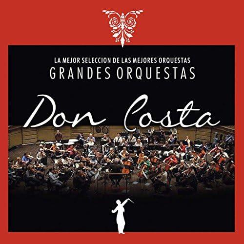 Don Costa