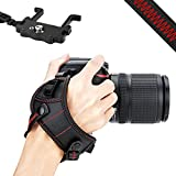 Jjc Camera Wrist Straps - Best Reviews Guide