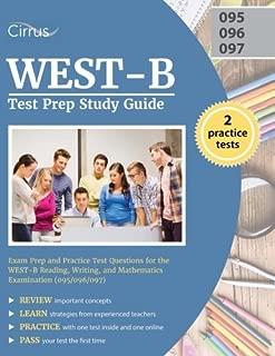 Best west b test Reviews