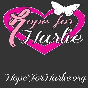 Hope for Harlie