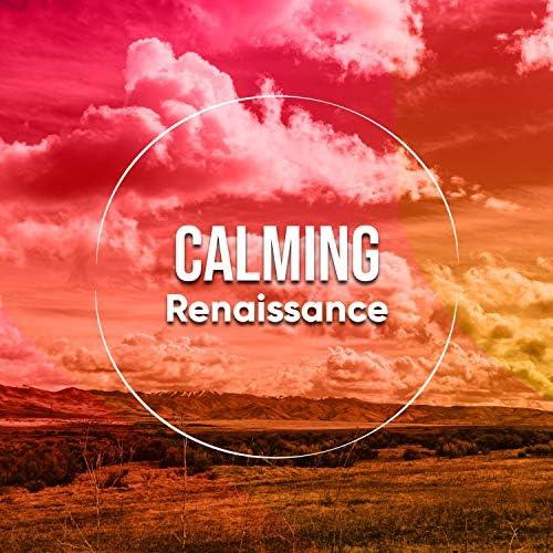 Yoga Ambience & Healing Yoga Meditation Music Consort