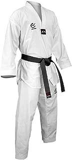 wacoku taekwondo uniform