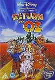 Return to Oz [Region 2]