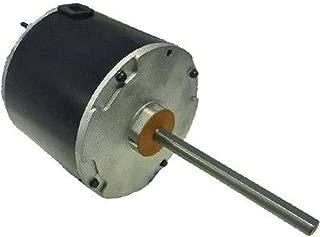 1/4 hp 1075 RPM 48 Frame 208-230V 5 5/8