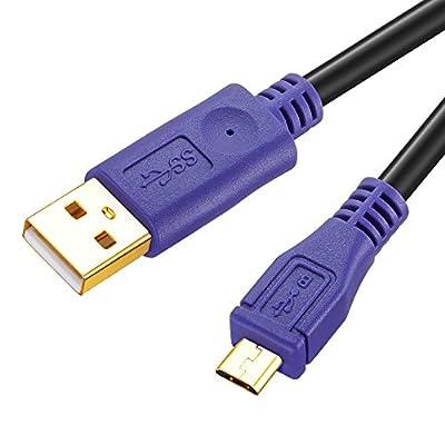 Silver Hdmi to Hdmi Cable