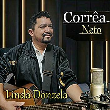 Linda Donzela