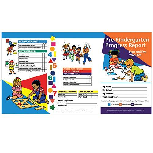 Set carta da lettera e buste per bambini