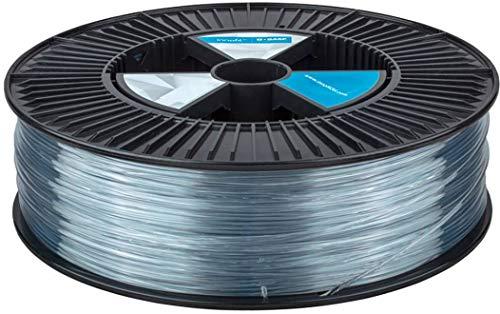 BASF Ultrafuse Pet-0301a450 Filament Pet 1.75 mm 4.500 g Naturel InnoPET