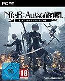 NieR Automata - Day One Edition - [Edizione: Germania]