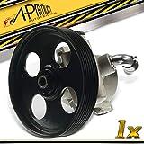 Servopumpe Pompe hydraulique pour 306 7B 7D 7E N3 N5 405 II 4B Partner Combispace 5F Berlingo MF Xsara ZX Break N1 N2 N0 1991-2003 4007.93
