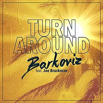 Turn Around (Orig.Mix)