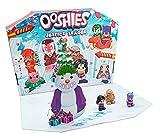 Ooshies DC Justice League Adventskalender