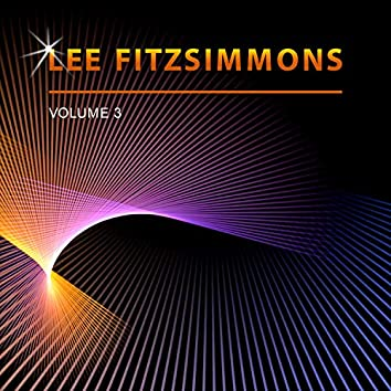 Lee Fitzsimmons, Vol. 3